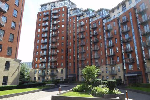 2 bedroom apartment for sale - Faroe House, Gotts Road, Leeds, West Yorkshire, LS12
