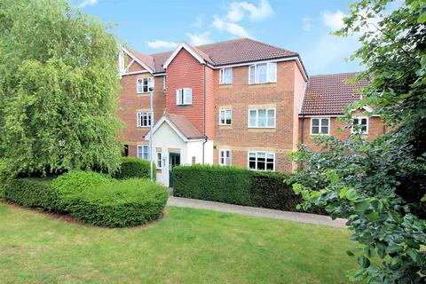2 bedroom apartment for sale - Whitehead Way, Aylesbury