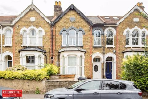 1 bedroom flat for sale - Stainforth Road, Walthamstow, London