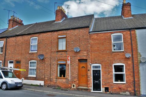 3 bedroom terraced house for sale - Albert Street, Grantham