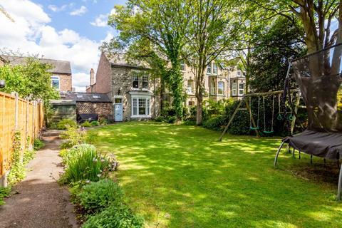 5 bedroom terraced house for sale - Wigginton Road, York