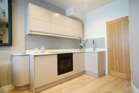 1 bedroom flat for sale - Station Road, London