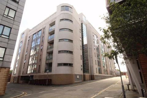 1 bedroom apartment for sale - Red Building, 6 Ludgate Hill, Millennium Quarter