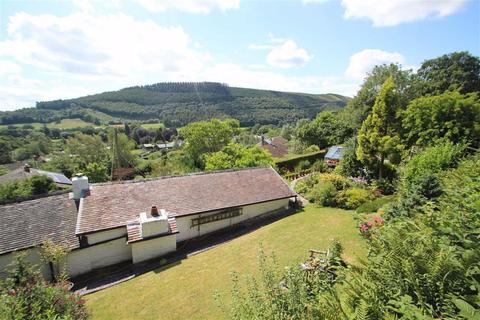 2 bedroom cottage for sale - Park Road, New Radnor, New Radnor, Presteigne