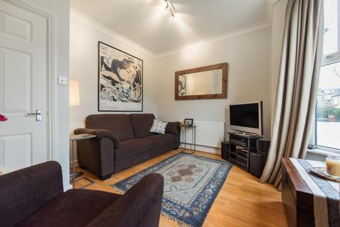 2 bedroom flat to rent - Appach Road, Brixton, London SW2