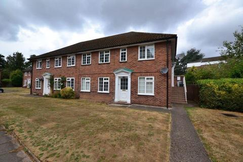 2 bedroom flat to rent - Cedars Court, London Road, Stoneygate, Leicester, LE2 1ZD