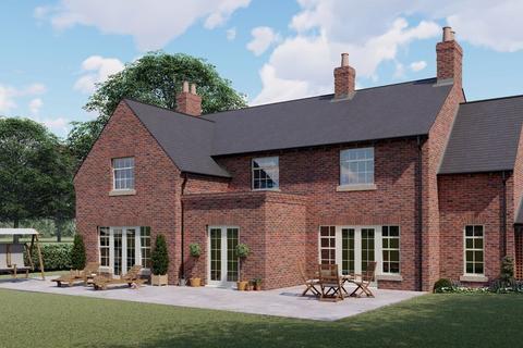 4 bedroom farm house for sale - Holtwood, Wimborne