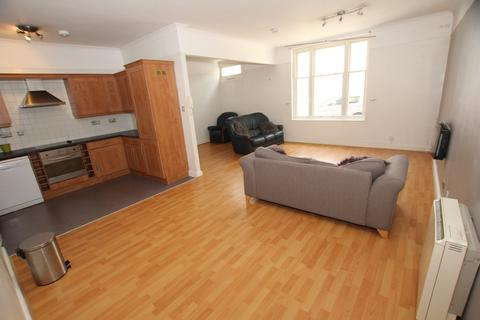 1 bedroom apartment to rent - City Way, Chester