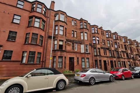 1 bedroom flat for sale - 3 Kennoway Drive, Glasgow, G11