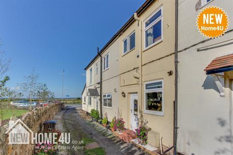 2 bedroom terraced house for sale - Chester Road, Oakenholt, Flint