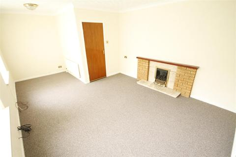 2 bedroom house to rent - David Terrace, Bowburn, Durham