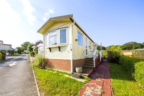 2 bedroom retirement property for sale - Templeton Park, Bakers Lane, West Hanningfield, Chelmsford, CM2