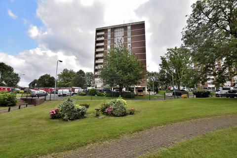 1 bedroom flat for sale - Waterloo Road, Wolverhampton