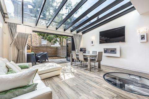4 bedroom detached house for sale - Upland Road East Dulwich SE22