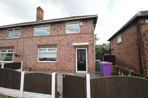 3 bedroom semi-detached house for sale - Burnthwaite Road Old Swan L14