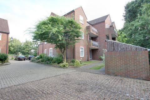 2 bedroom ground floor flat for sale - Brockhampton Road, Havant