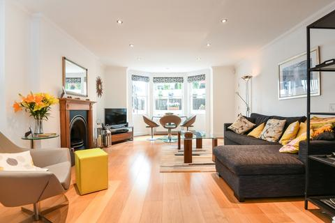 3 bedroom ground floor flat for sale - Shooters Hill Road London SE3