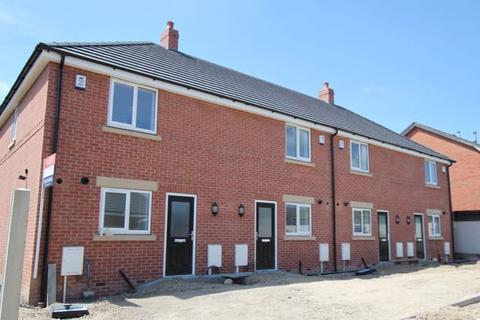 2 bedroom house to rent - Awsworth Road  (Landlord), Ilkeston, DE7