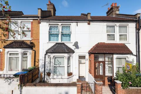 2 bedroom terraced house for sale - Bostall Lane London SE2