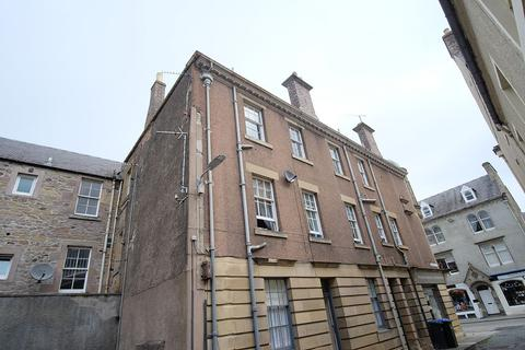 1 bedroom flat for sale - 2a Havannah Court, Kelso TD5 7HX