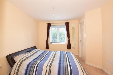 2 bedroom flat for sale - Wharfdale Square, Tovil, Maidstone, Kent