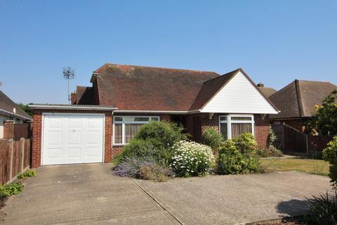 2 bedroom detached bungalow for sale - Galleywood Road, Great Baddow, Chelmsford, Essex, CM2