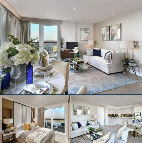 Admirable 1 Bed Flats For Sale In South East London Buy Latest Download Free Architecture Designs Terstmadebymaigaardcom