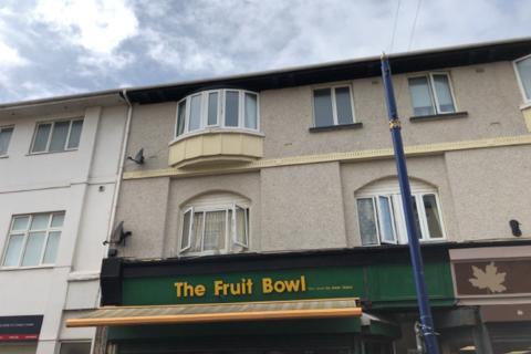 1 bedroom flat to rent - John Street, Porthcawl, CF36