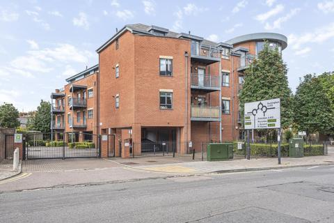 2 bedroom apartment to rent - Buckingham Street, Aylesbury, HP20