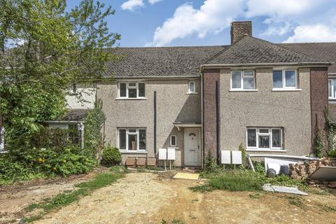 4 bedroom house for sale - Eynsham, Oxfordshire, OX29