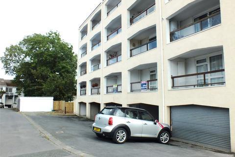 1 bedroom flat to rent - Captains Walk, Saundersfoot, Pembrokeshire