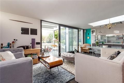 2 bedroom flat for sale - Douglas Gardens Mews, Edinburgh, EH4