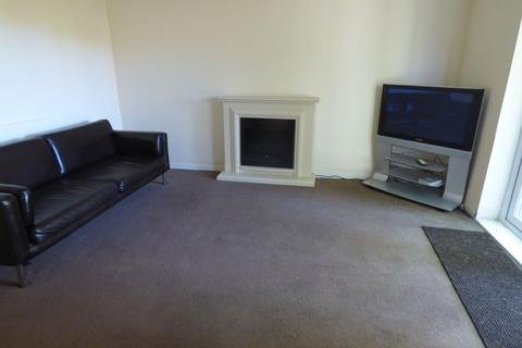 1 bedroom ground floor flat to rent - Kenton Road, North Shields, Tyne and Wear, NE29 8AE