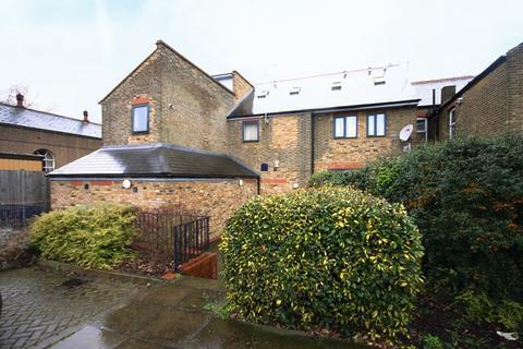 1 bedroom apartment to rent - Hertford Road, Enfield, Middlesex, EN3