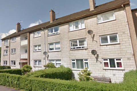 2 bedroom flat to rent - Rampart Avenue, Knightswood, Glasgow G13 3HR