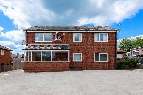 6 bedroom property for sale - (Commercial Property) Astley Lane, Swillington, Leeds, LS26 8UE
