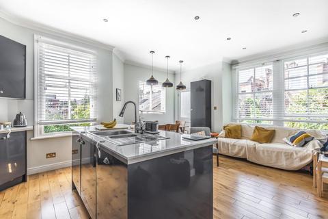 2 bedroom maisonette for sale - St. James Lane, Muswell Hill