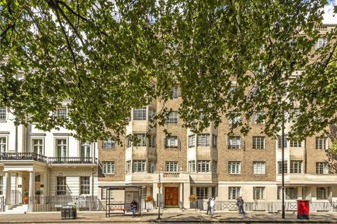 3 bedroom flat for sale - Hyde Park Place, Bayswater