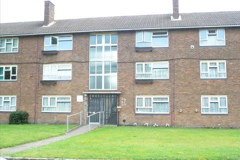 2 bedroom apartment for sale - Clarkes Lane,Willenhall, Willenhall
