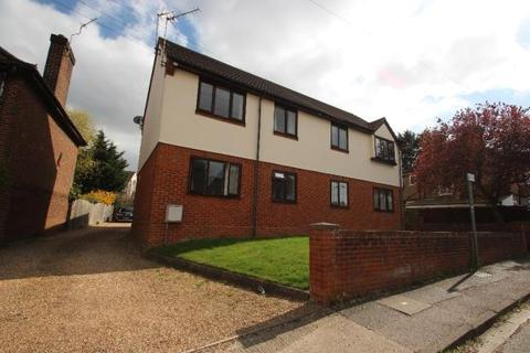 1 bedroom flat to rent - Bunces Court, Fleet Street, Aylesbury HP20