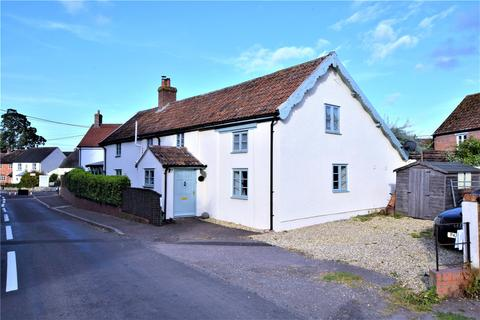 4 bedroom detached house for sale - Windmill Hill, North Curry, Taunton, Somerset, TA3
