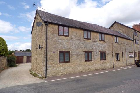 1 bedroom apartment for sale - East Street, Fritwell