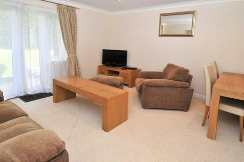 2 bedroom apartment to rent - Lampson Court,Copthorne Common Road,Copthorne