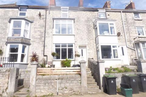 4 bedroom terraced house to rent - Fortuneswell, Portland, Dorset