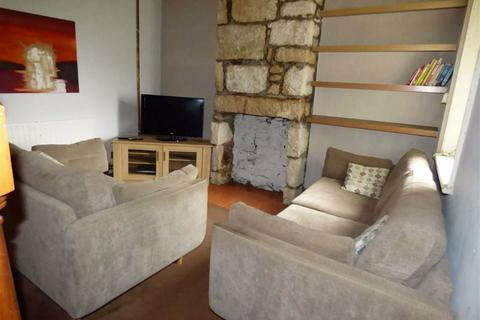 3 bedroom terraced house for sale - St Georges, Portland, Dorset