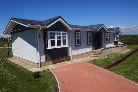 2 bedroom park home for sale - Chickerell Road, Weymouth, Dorset