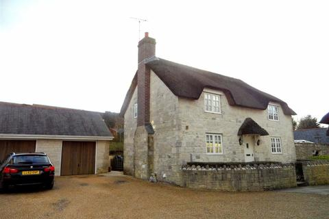 3 bedroom country house for sale - Weymouth, Dorset