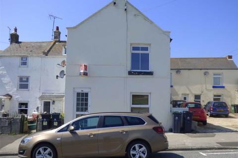 2 bedroom apartment for sale - Weston Road, Portland, Dorset