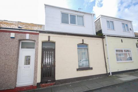 3 bedroom cottage for sale - Offerton Street, Millfield
