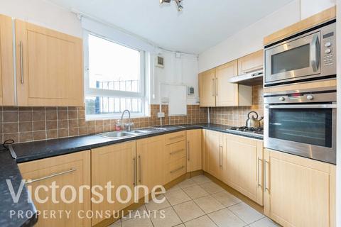 4 bedroom flat share to rent - Manningford Close, Clerkenwell, London, EC1V
